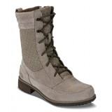 Женски чизми